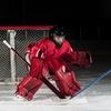 Up to 66% Off Dry-Land Hockey Training