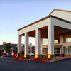 Stay at Four Points by Sheraton Portland East in Portland, OR