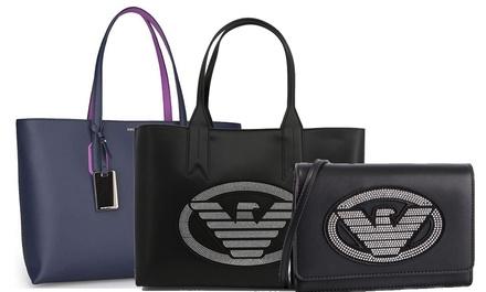 Armani Women's Bag