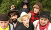"""Trey Parker's """"Cannibal! The Musical"""" – Up to 43% Off"""