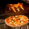 45% Off at La Villa Pizzeria