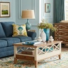 Bassett Furniture Brooke Loveseat, Sofa, or Sleeper Sofa
