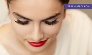 Pulsazione Rende: Extension ciglia al centro di bellezza Pulsazione (sconto fino a 75%)