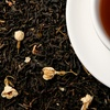 Up to 52% Off Tea-Tasting Experience