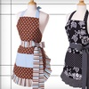 C$15 for US$30 Worth of Aprons from Flirty Aprons