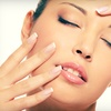 59% Off Facial Treatments in Lewisville
