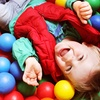61% Off Kids' Fitness Classes at My Gym
