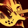 83% Off Online Guitar Lessons