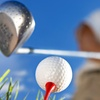60% Off Discounted Golfing