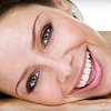 84% Off a Dental Checkup from Eric W. Day III, DDS