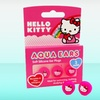 $4.99 for 3 Pairs of Hello Kitty Earplugs