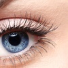 Up to 51% Off Eyelash Extensions at Arc Lashes