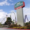 Up to 43% Off at The Courtyard by Marriott Vallejo Napa Valley in Vallejo, CA