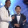 """""""America's Got Talent"""" Live – Up to 58% Off"""