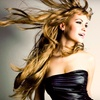 Up to 55% Off Hair Services at Shaso Salon & Spa
