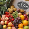 68% Off Organic Produce Delivery