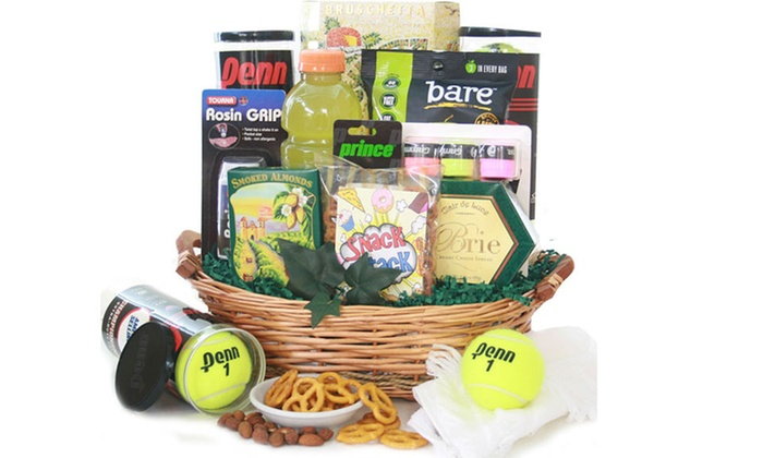 Custom gifts baskets design it yourself gift baskets groupon design it yourself gift baskets 25 or 35 off at design it yourself negle Choice Image