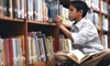 G.F. Wilkinson Books - Downtown: $14 for $20 Worth of Books at G.F. Wilkinson Books