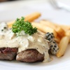 42% Off at Michael's Restaurant & Bar