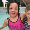 $10 Donation to Help Sponsor Special-Needs Programs