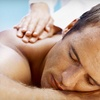 Up to 51% Off Therapeutic Massages