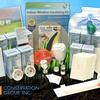 Half Off 30-Piece Simply DIY Conservation Kit