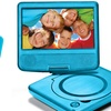 Lexibook Portable DVD Player
