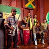 The Wailers – Up to 51% Off Concert