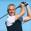 Up to 58% Off Golf Package or Range Balls