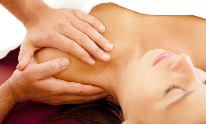 Tri-County Chiropractic - Exton: $39 for a Chiropractic Exam and Consultation with a One-Hour Massage at Tri-County Chiropractic ($165 Value)