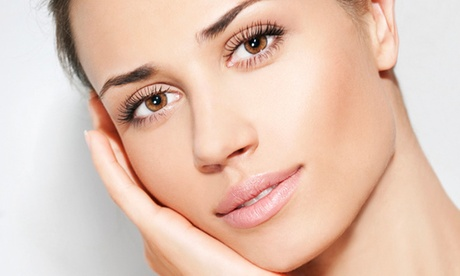 0.5- or 1-Millilitre Dermal Filler on Area of Choice at Dermbeau Medical Aesthetics (Up to 35% Off)