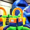 Up to 89% Off Kids' Bounce Sessions