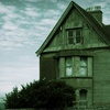 Up to 58% Off Ghost Class or Tour for Two of Four