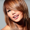 51% Off Haircut Package at The New You Hair Salon