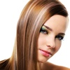 Up to 56% Off Haircut Packages or Keratin Treatment