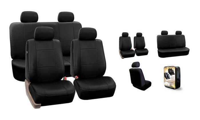 Bench Seat Covers For Cars Advance Auto Parts