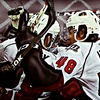 Lake Erie Monsters – Up to 63% Off Hockey Game
