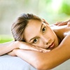 50% Off 60-Minute Massage at Fulton Family Chiropractic