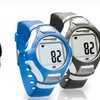 $13.99 for a Heart-Rate-Monitor Watch