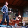 """Lost Lake"" – Up to 48% Off Off-Broadway Play"