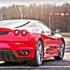 Up to 79% Off Supercar Driving in New Jersey