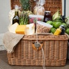 38% Off a Picnic Meal at Garden Vineyards