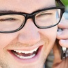 Up to 68% Off at Lux Dental Care