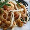 Half Off Vietnamese and Thai Food at Saigon Cafe