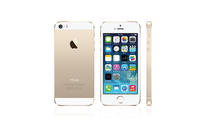 Iphone S Contract Deals No Upfront Cost
