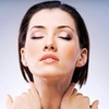 52% Off a Nonsurgical Face-Lift
