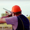 Up to 51% Off Clay Shooting in Camden