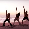 55% Off from Beach Yoga Pinellas