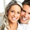 Up to 76% Off Teeth Whitening