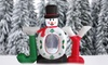Inflatable Holiday Decorations: Inflatable Holiday Decorations. Multiple Options Available. Free Shipping and Returns.